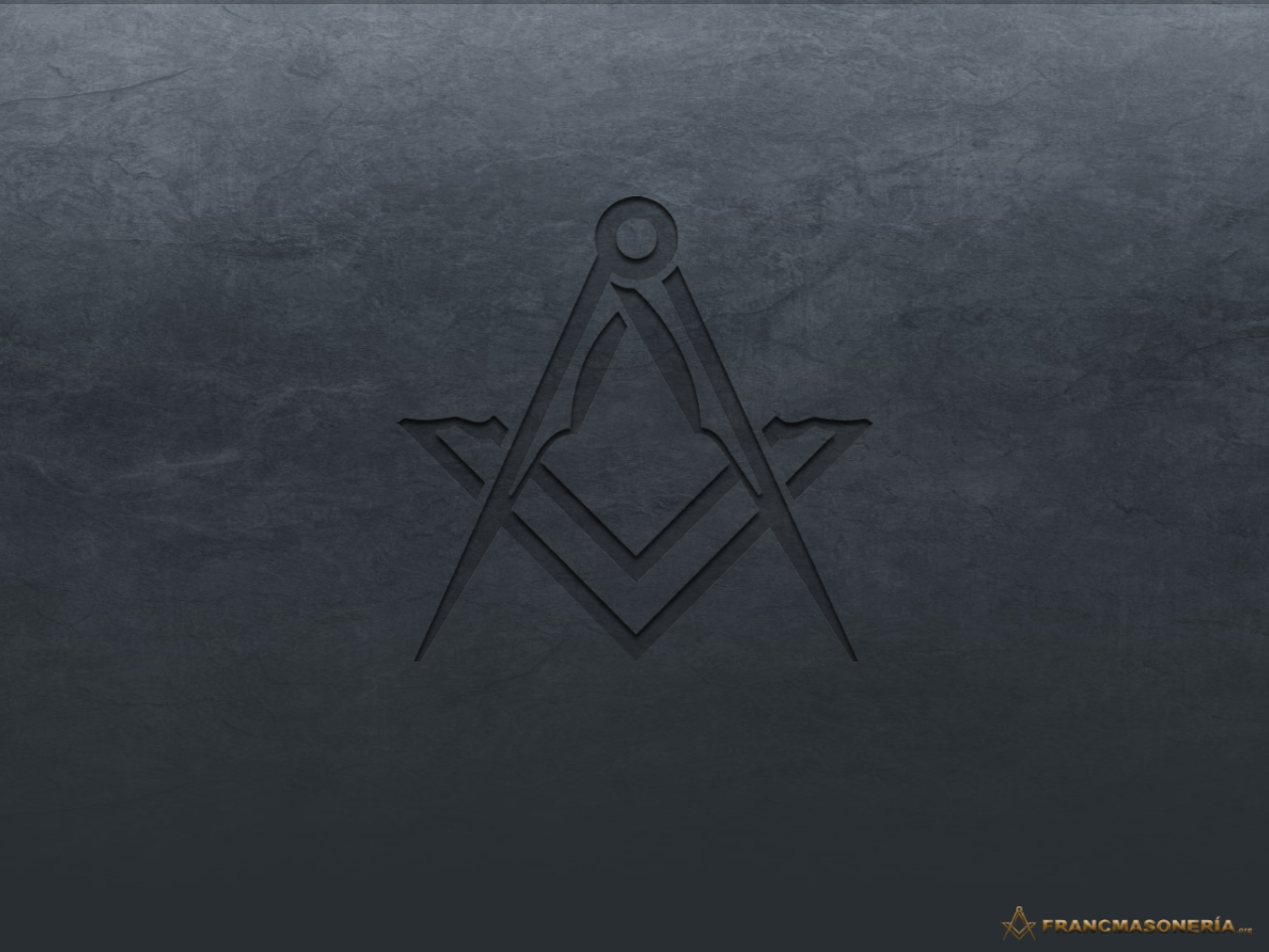 Masonic Desktop Backgrounds Pictures