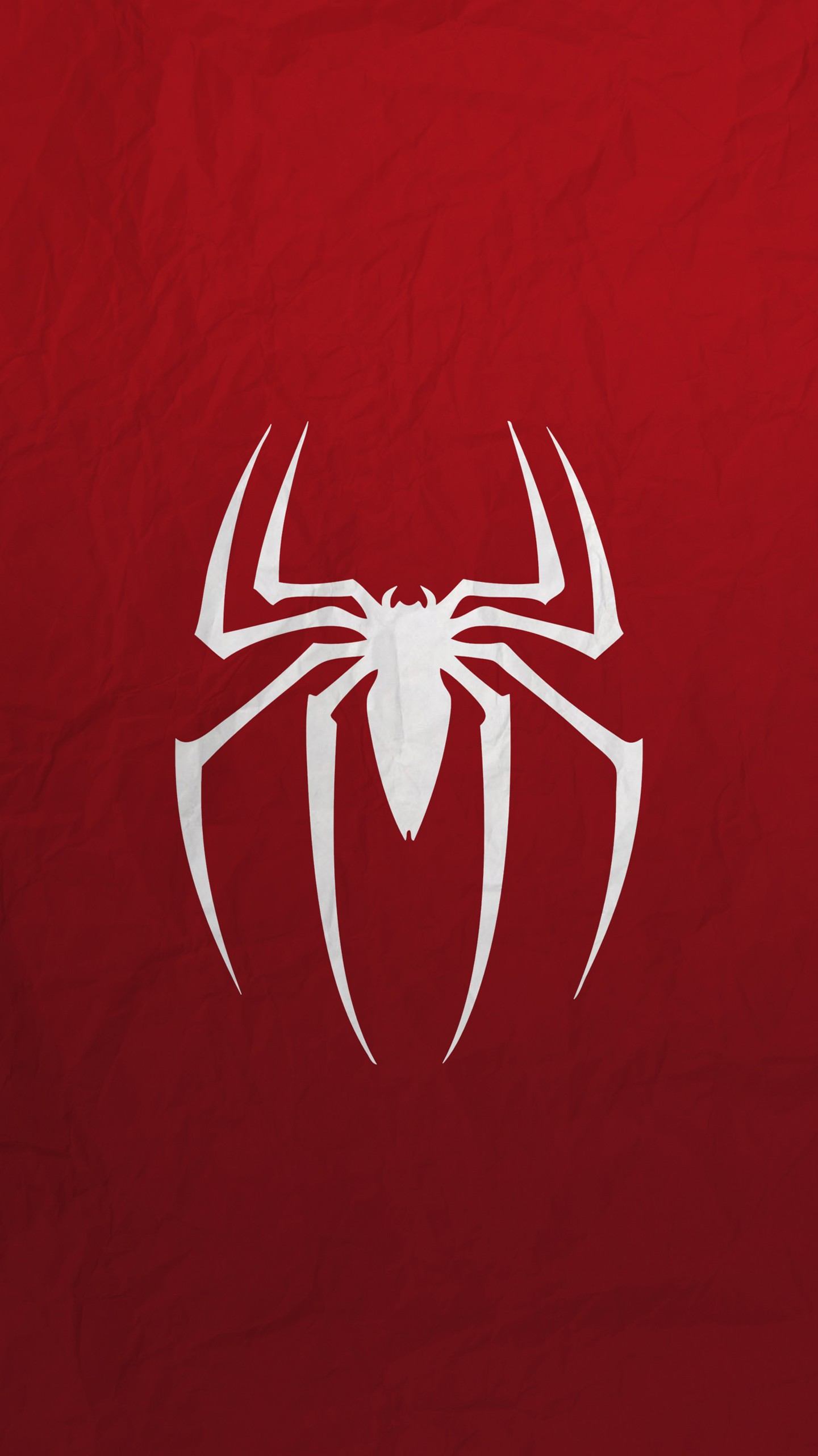 Free Download Superhero Wallpapers Hd 1440x2560 For Your