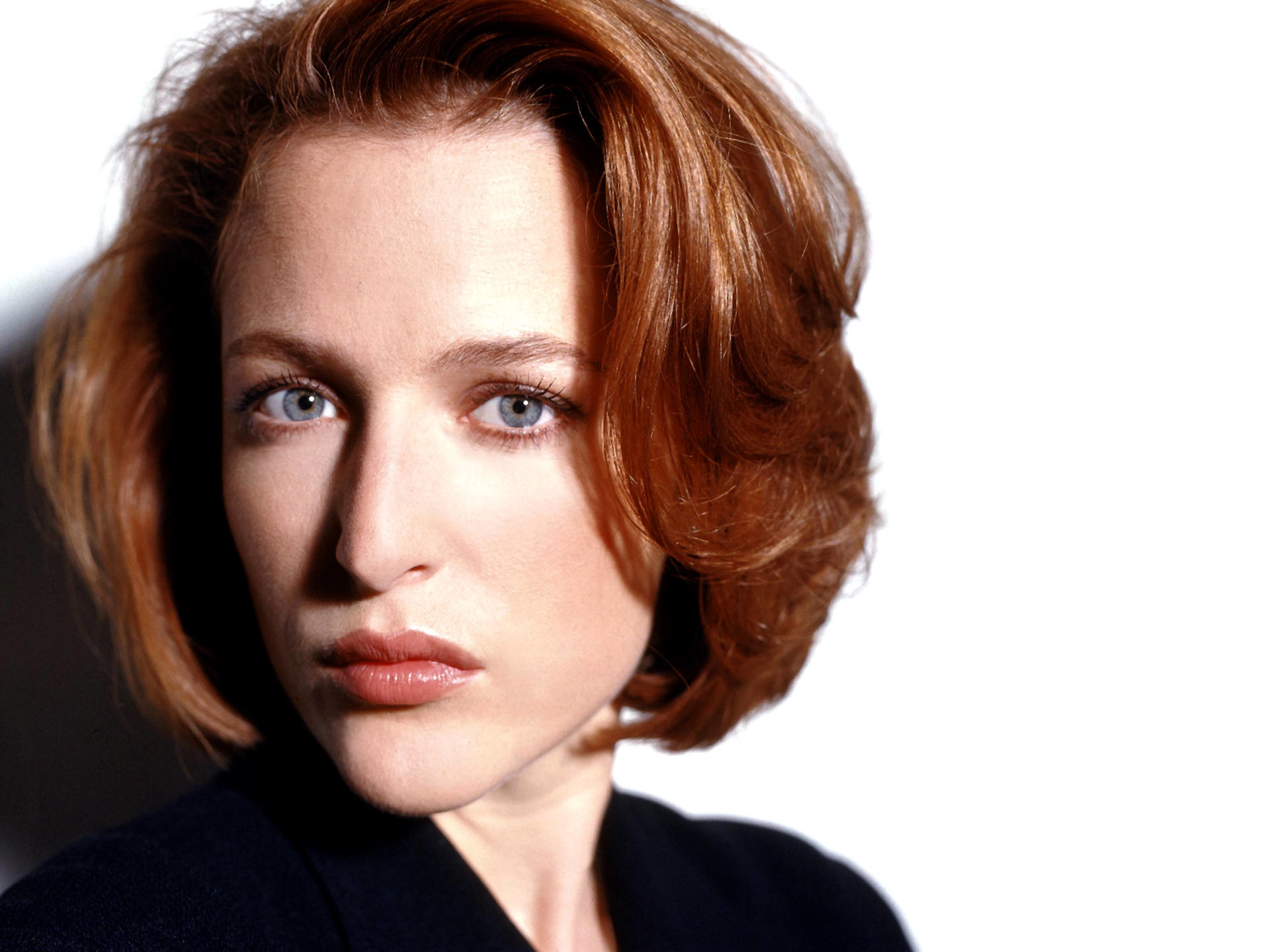 Gillian Anderson Wallpapers 60 images 1920x1440