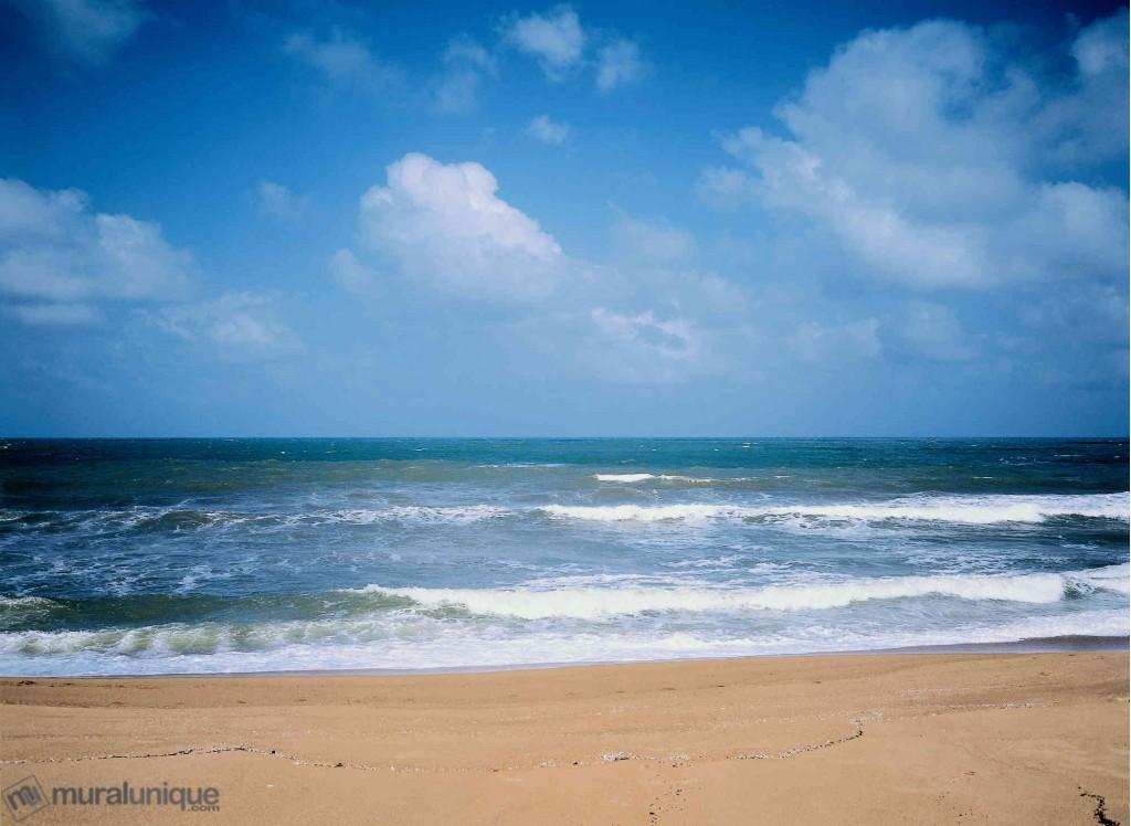Home Beach in Malaysia 12 x 8 366m x 244m 1024x748
