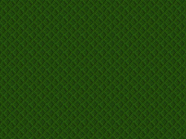 Knitted Trellis in Medium Green iPad Wallpaper Brocades Pinterest 736x552