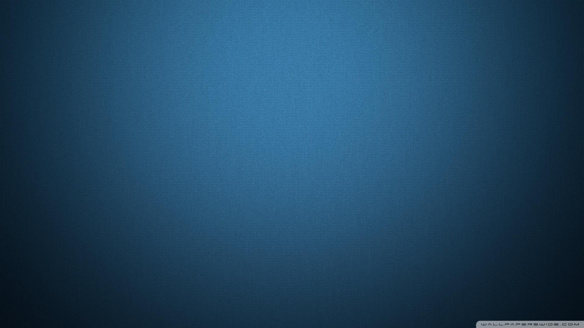 Dark Blue Background Wallpaper 1920x1080 Dark Blue Background 1920x1080