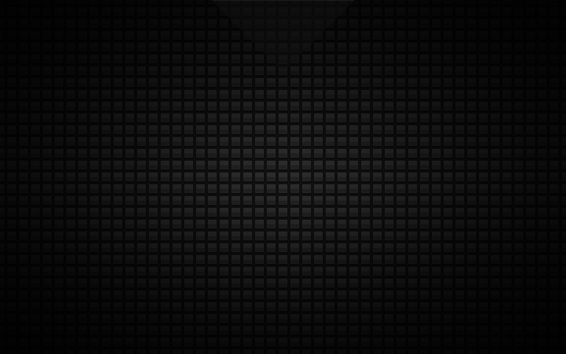 Free Black Background Wallpaper Wallpapersafari