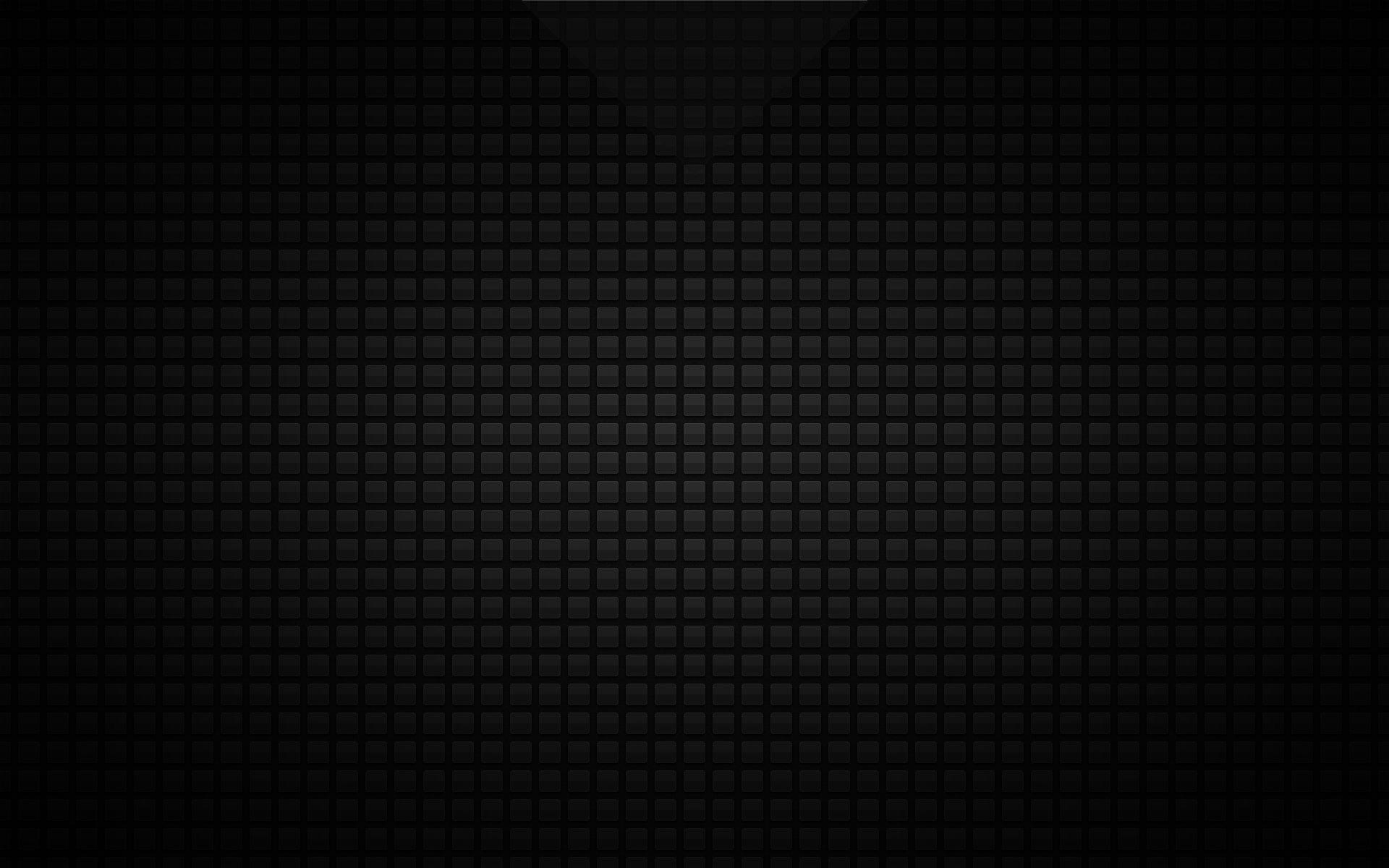 Minimalist Modern House Free Black Background Wallpaper Wallpapersafari