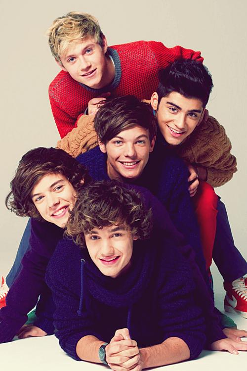 Zayn Malik Tumblr 2014 One Direction Wallpape...