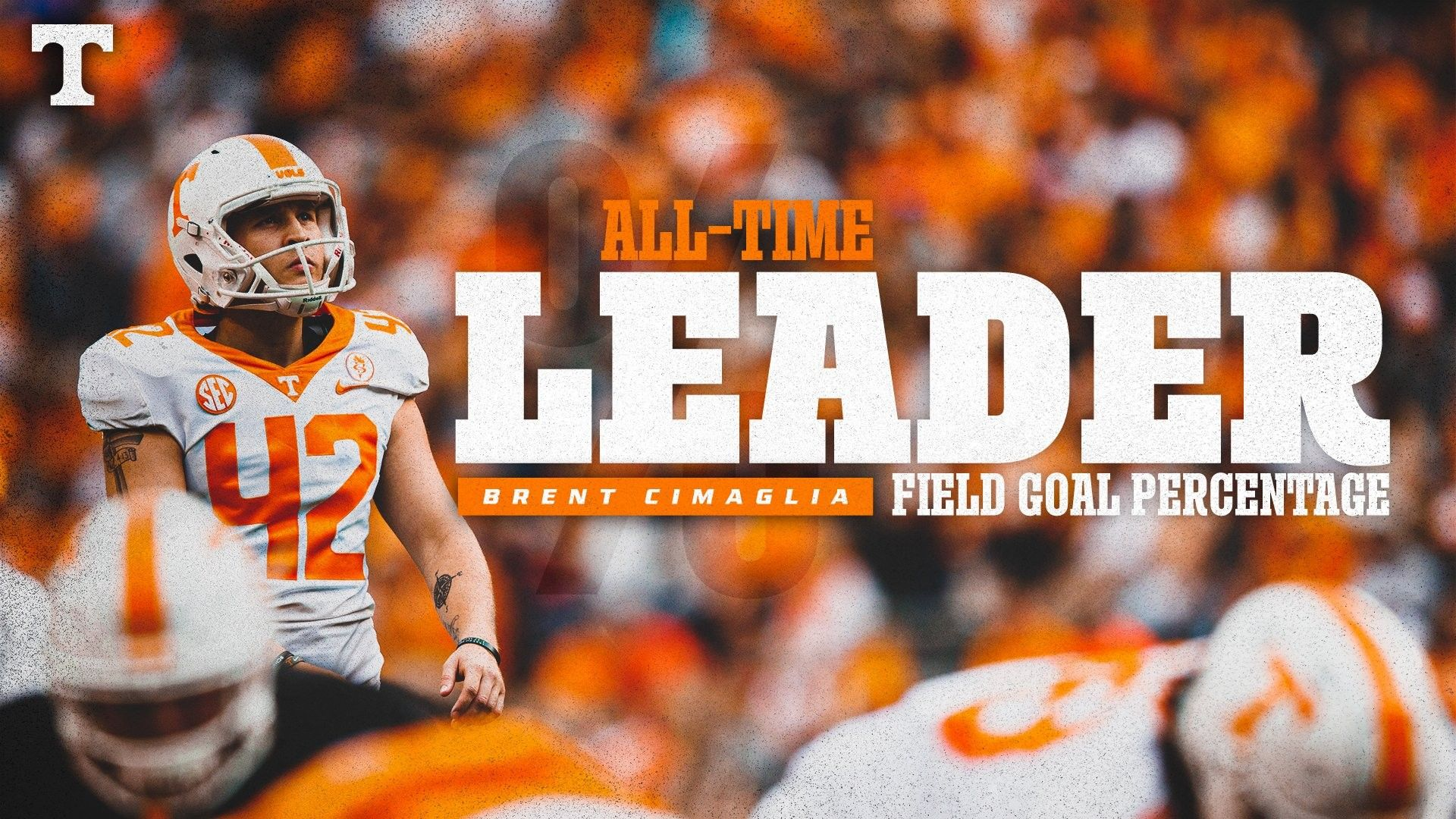 Pin by robert harmon on TENNESSEE FOOTBALL in 2020 Tennessee 1920x1080