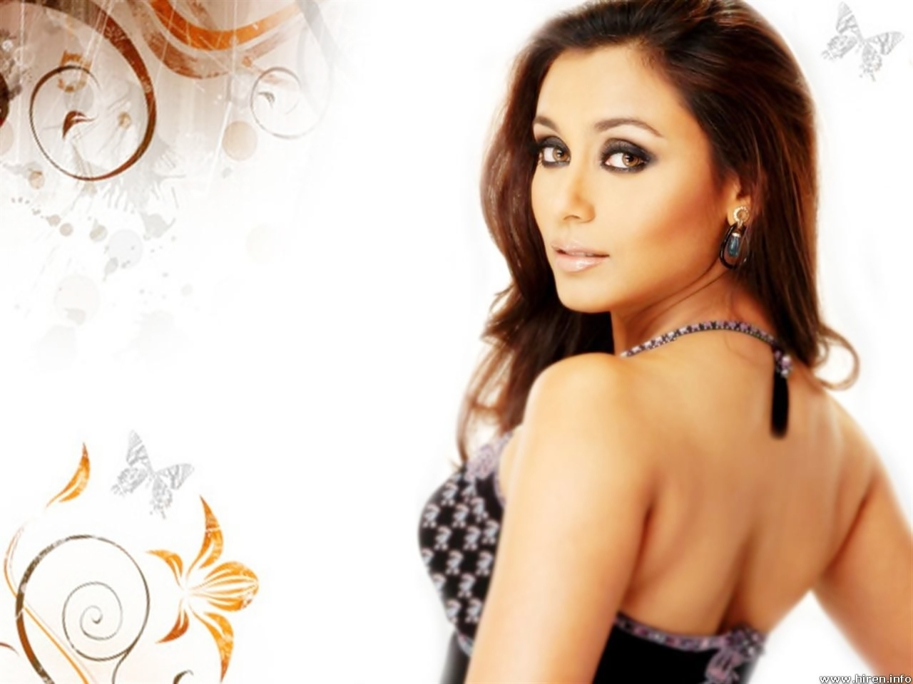 World Actress Bollywood Actress Wallpapers 1280x960