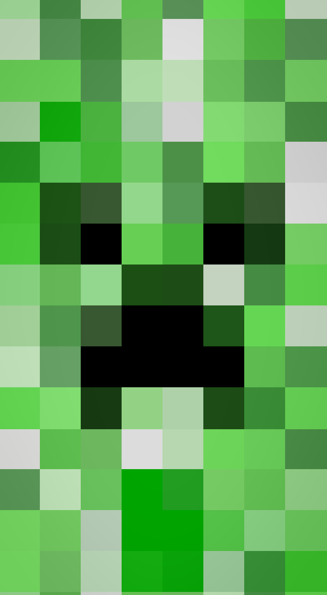 minecraft iphone wallpaper minecraft phone wallpaper wallpapersafari 12632