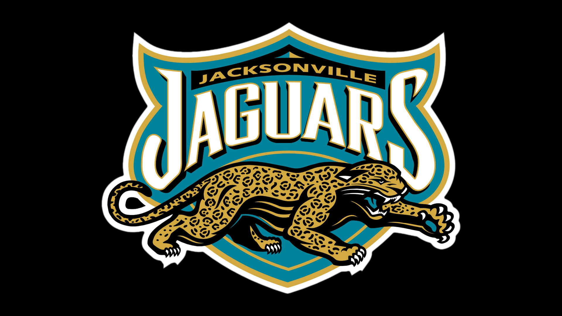 Jacksonville Jaguars HD Wallpaper Download HD Wallpapers 1920x1080