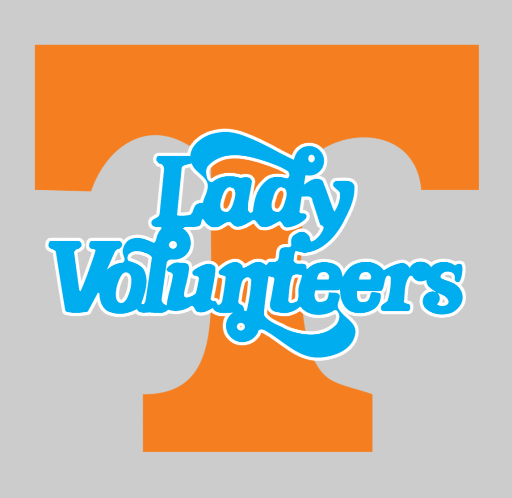 Tennessee Lady Vols Basketball Schedule Basketball Scores 1024x995