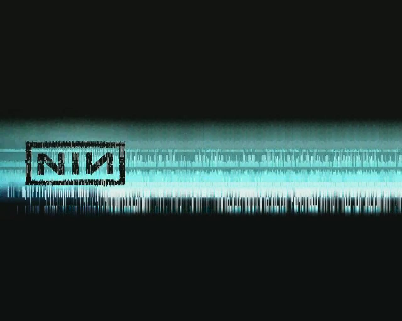 nine inch nails live rehearsals 2005 2006 various dates and places ...