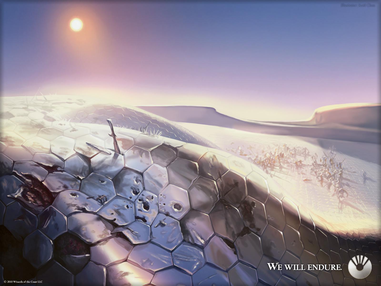 Mtg Zendikar Island Wallpaper Mirrodin besieged wallpapers 1600x1200