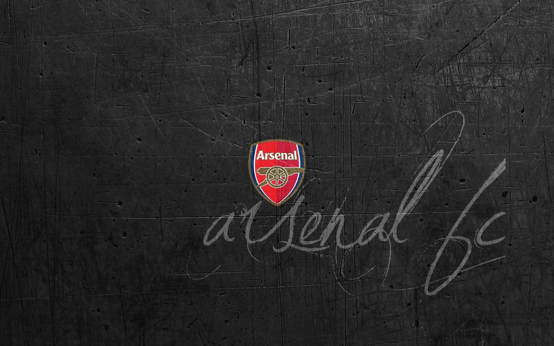 Arsenal Logo Wallpaper High Definition 11469 Wallpaper 1920x1200