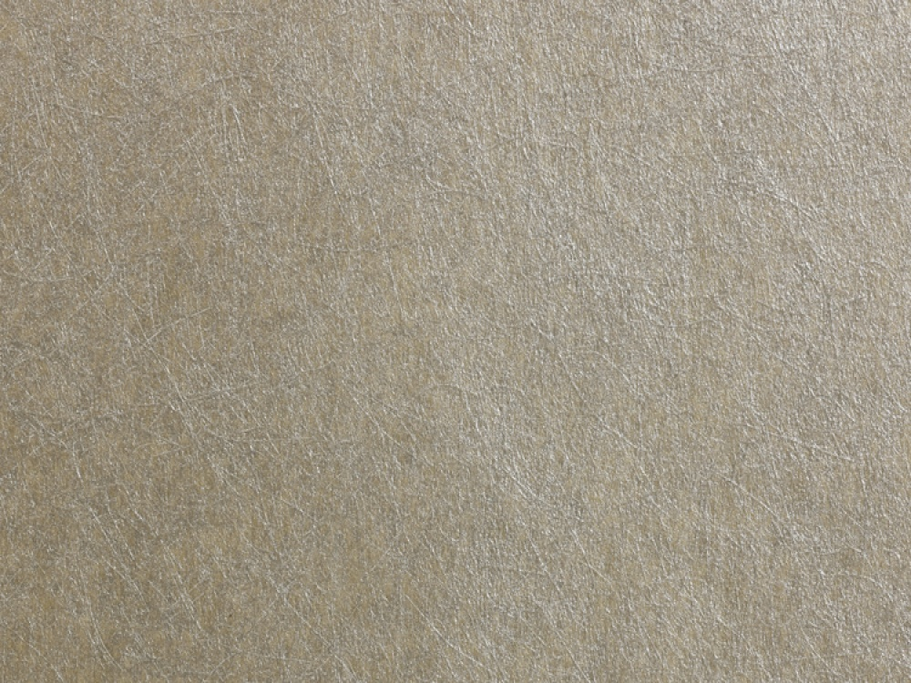 Arthouse Twilight Gold Plain Metallic Effect Wallpaper 1000x750