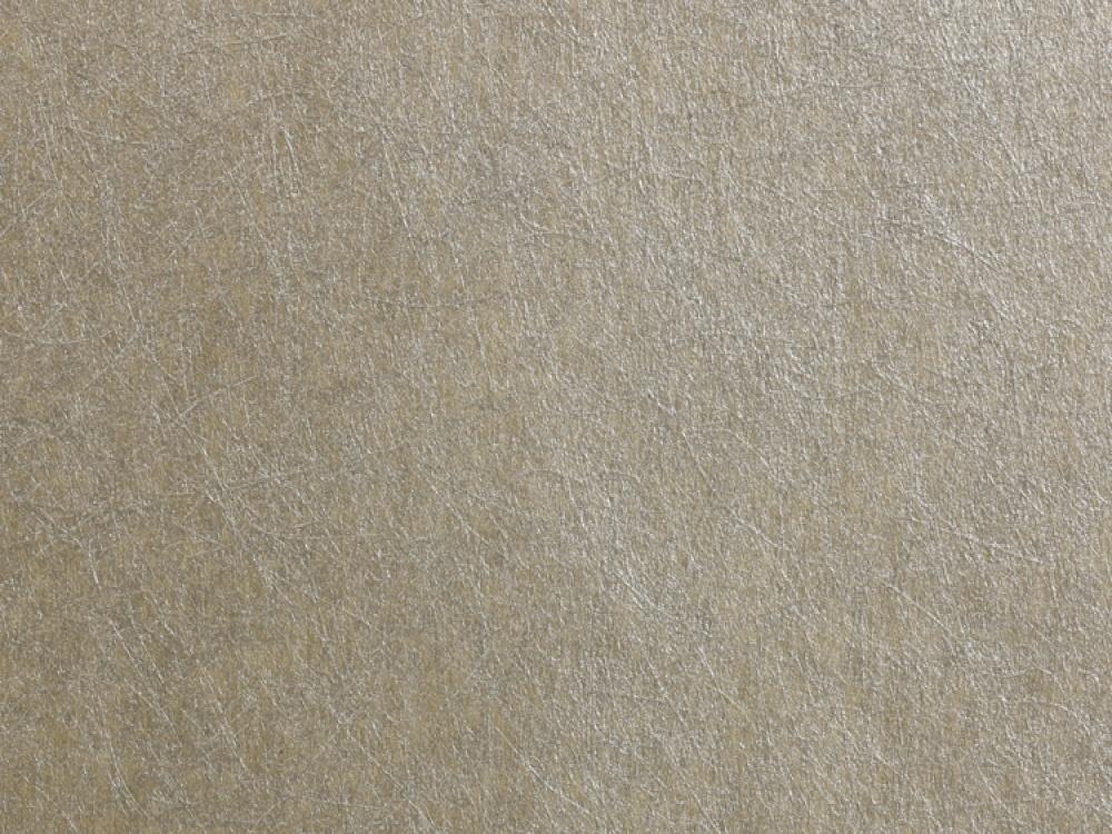 Arthouse Twilight Gold Plain Metallic Effect Wallpaper