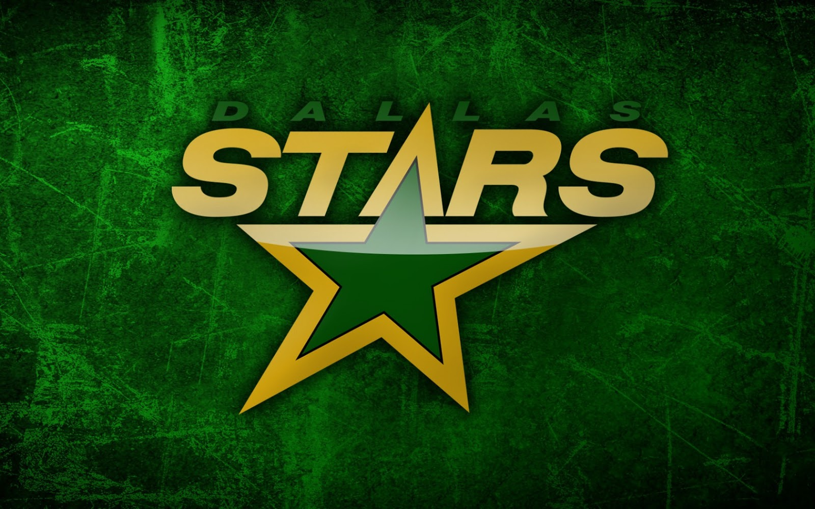 dallas stars - photo #12