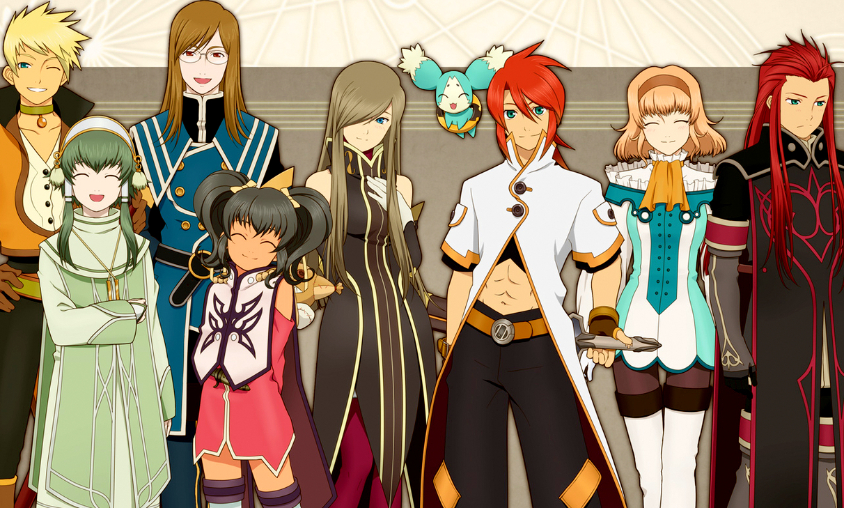SuperPhillip Central BLTN Reviews Tales of the Abyss 3DS Review 1212x729