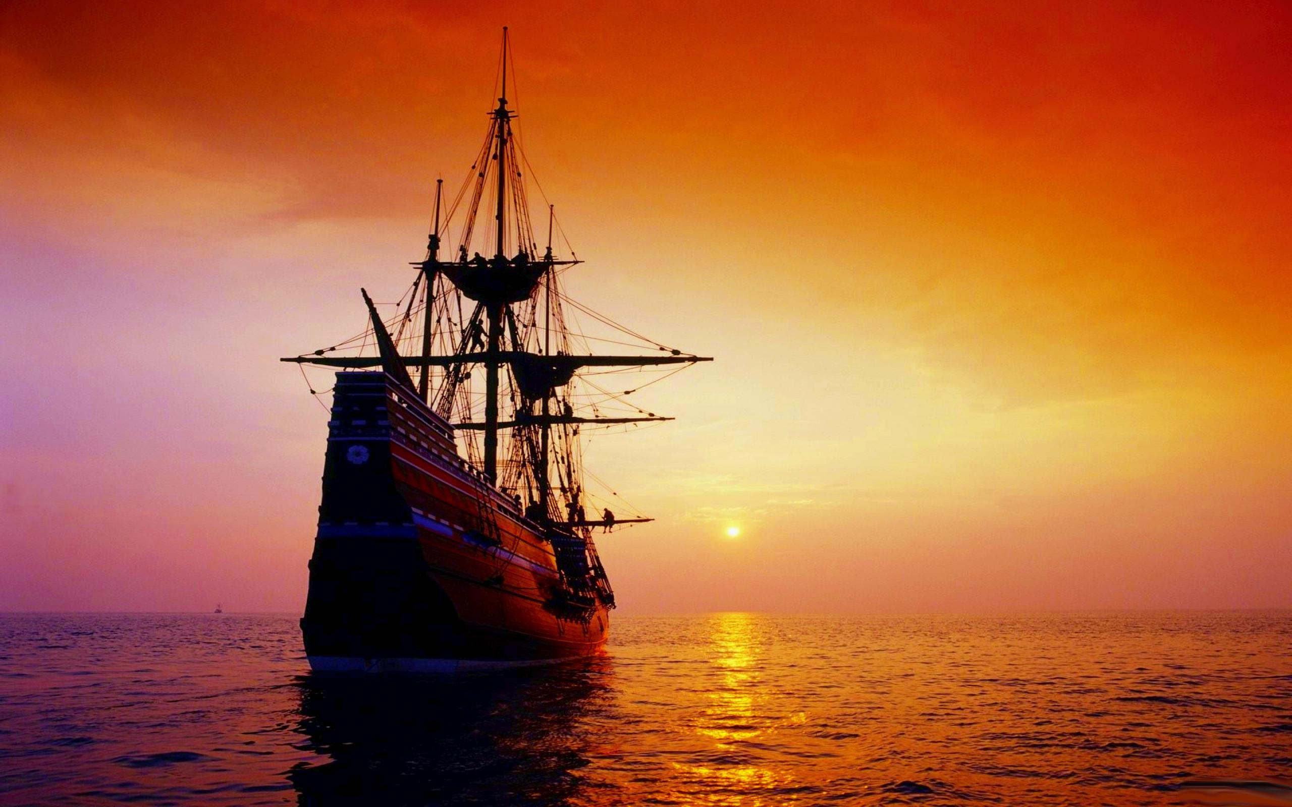 Sailing Wallpaper For Windows 10 Wallpapersafari