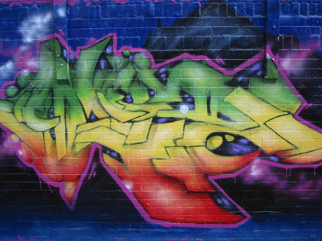 Google themes rasta - Huge Graffiti Mural Google Themes