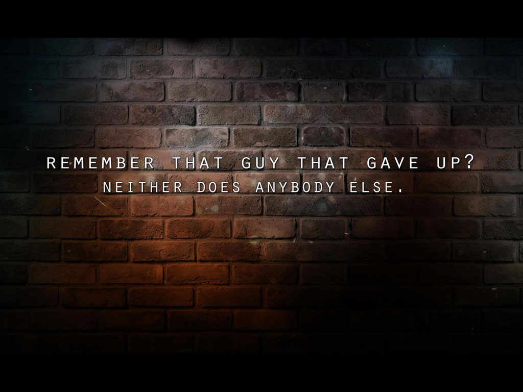 Inspirational Quotes Wallpaper For Desktop QuotesGram 1024x768