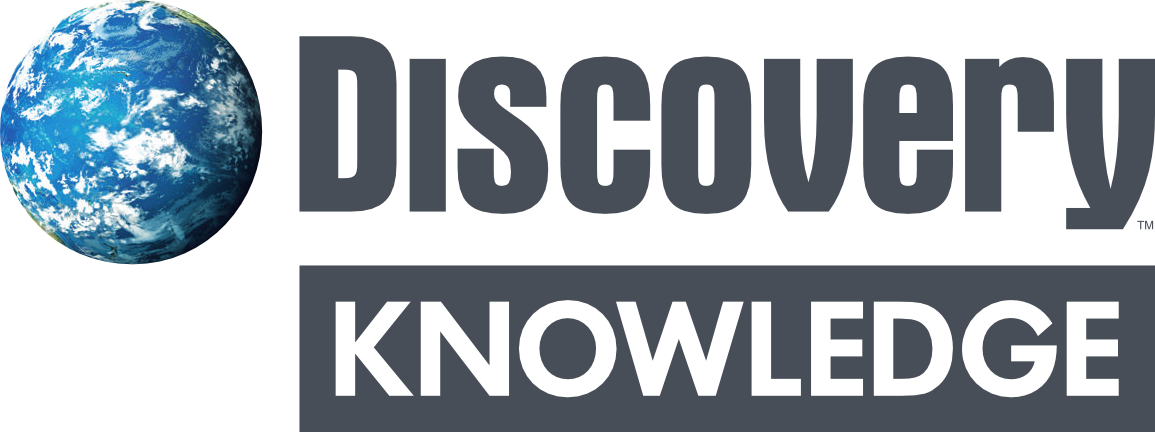 Investigation Discovery Logo Png Discovery knowledge 1155x432