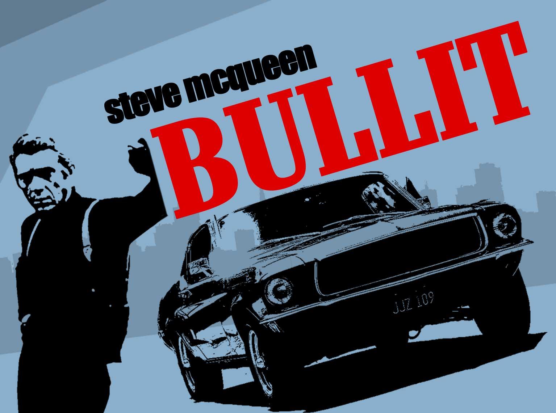 Steve Mcqueen Wallpape...
