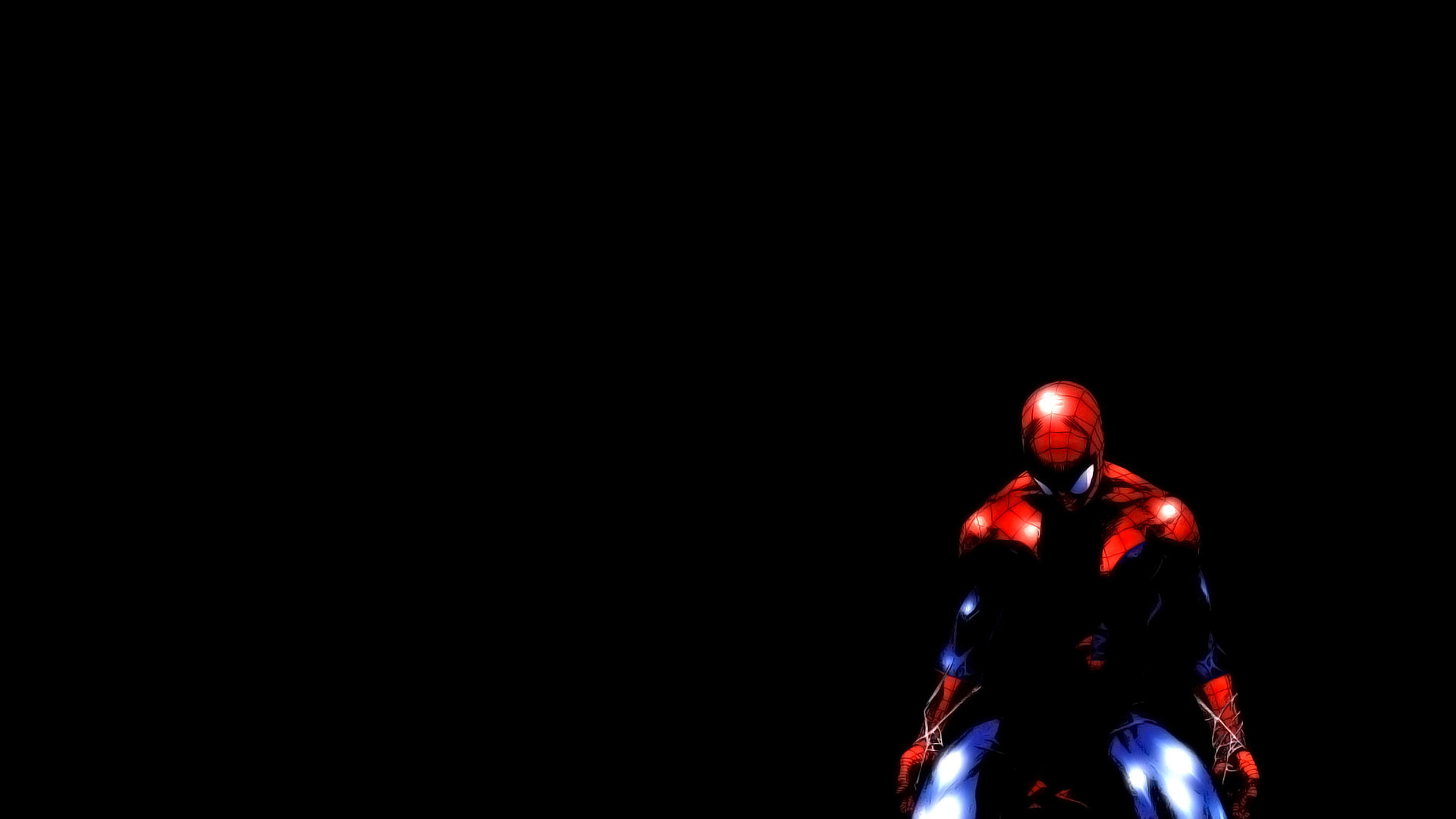 Marvel HD Wallpapers 1080p 1920x1080