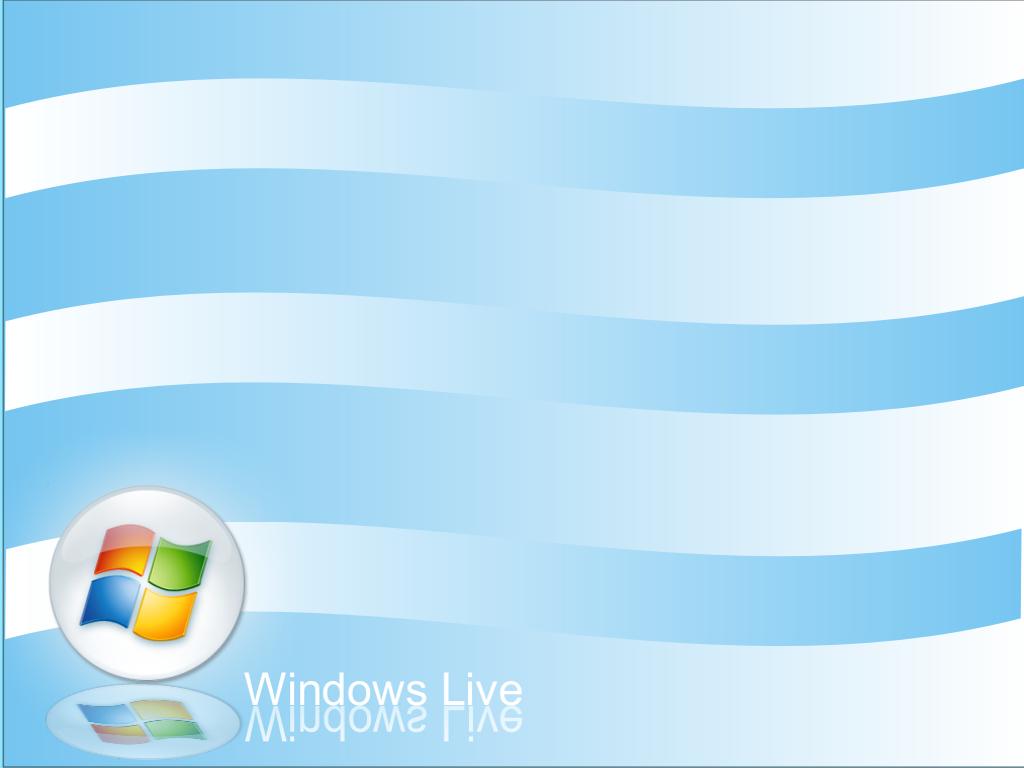 windows wallpaper free photos