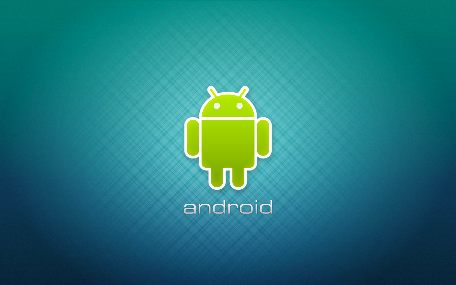 Thomas Kioko Getting Started on Android Development 1600x1000