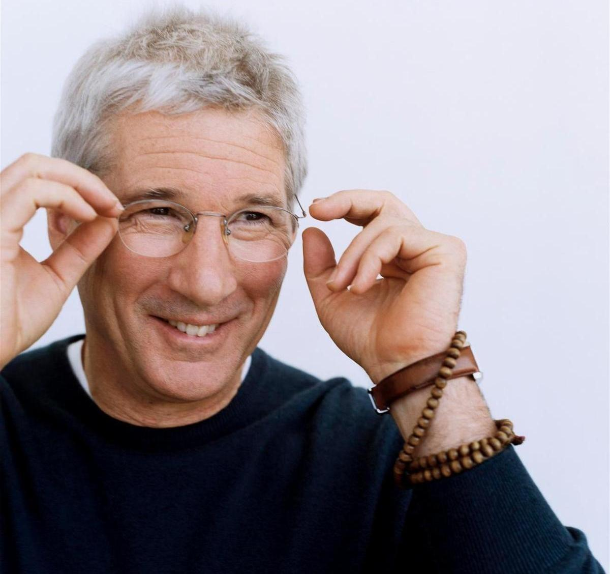 High Quality Richard Gere Wallpaper Full HD Pictures 1200x1128