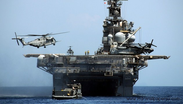 Us Marine Hd Wallpapers Hd Wallpapers Us Marine Hd Wallpapers 630x360