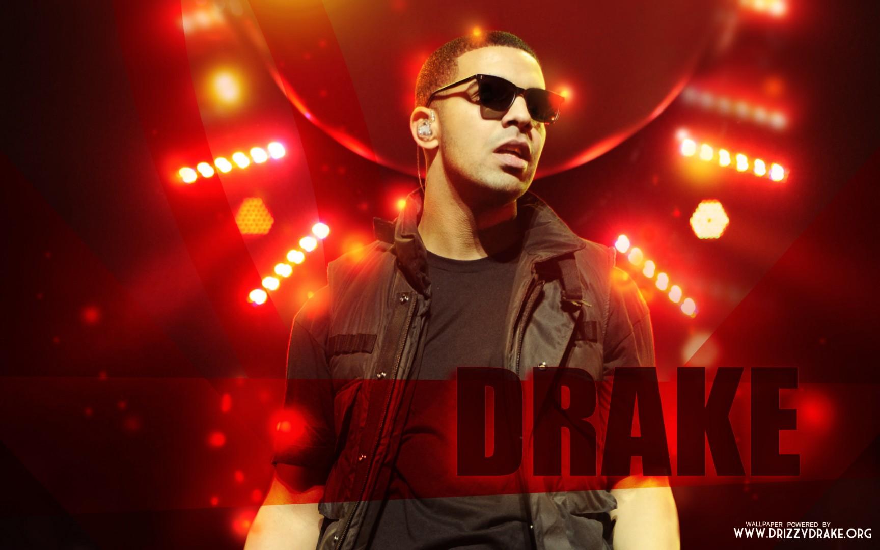 Drake Wallpaper 7jpg 1728x1080