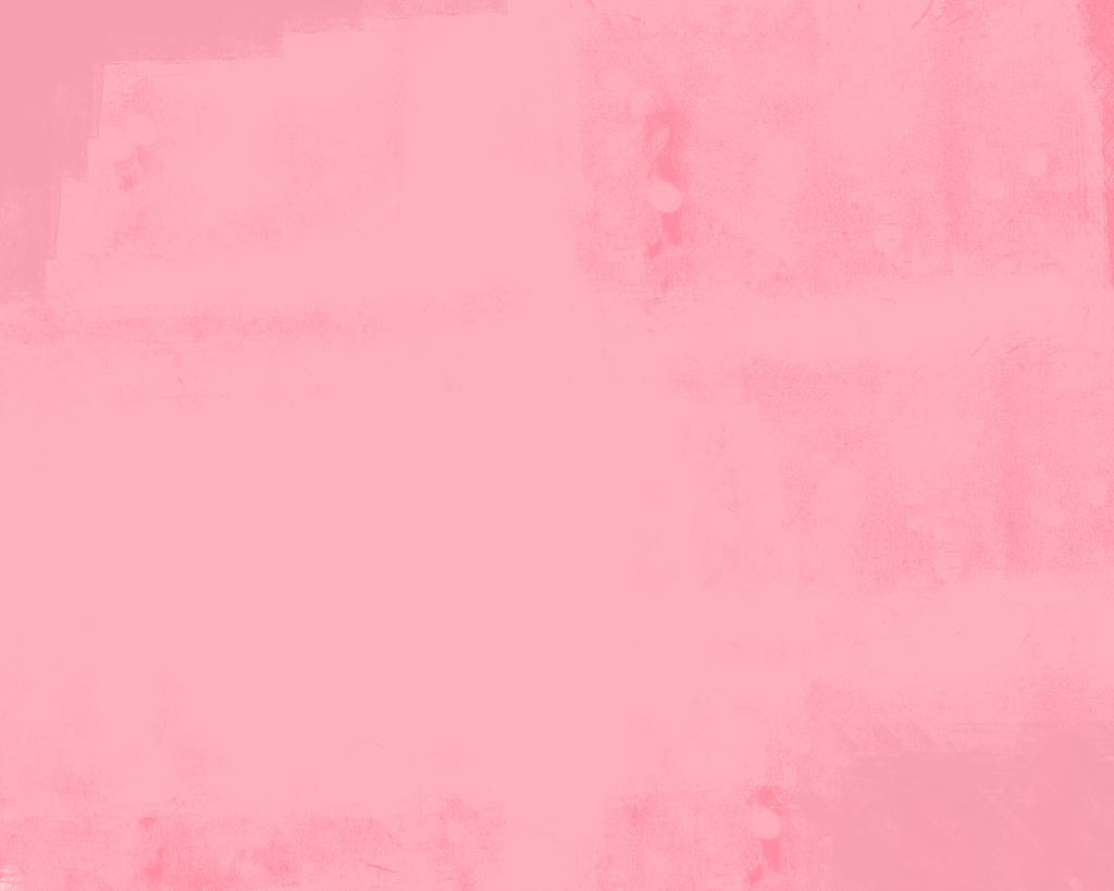 Info Wallpapers plain pink wallpaper 1024x819