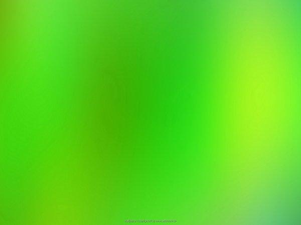 der Kategorie 2048 x 1536 Wallpaper kannst Du kostenlos downloaden 600x450