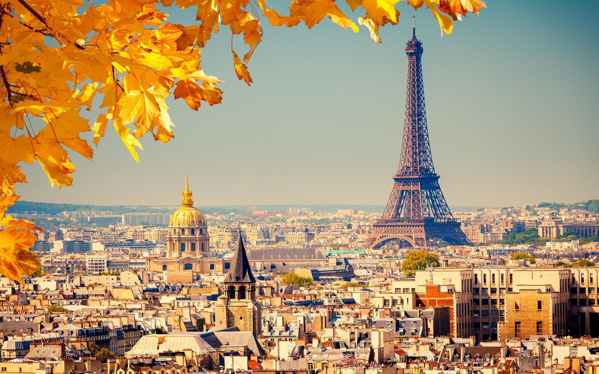 Paris Eiffel Tower Tumblr Wallpaper Wallpaper WallpaperLepi 1920x1200