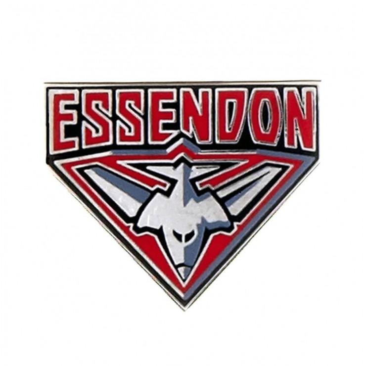 Afl Logo Wallpaper For Kids   Afl Essendon Logo 634057   HD 740x740