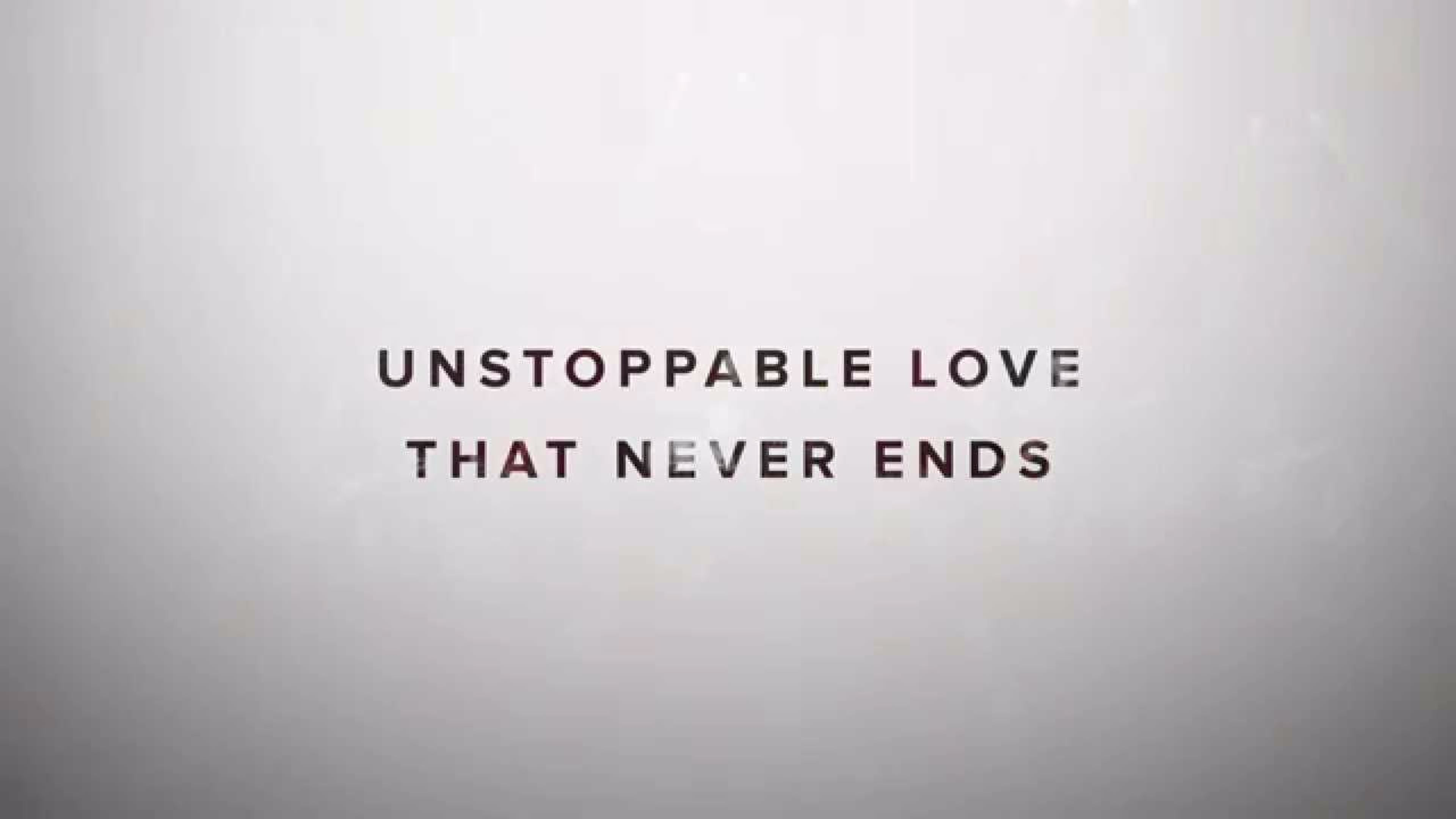 Unstoppable Love 4K wallpaper 3840x2160