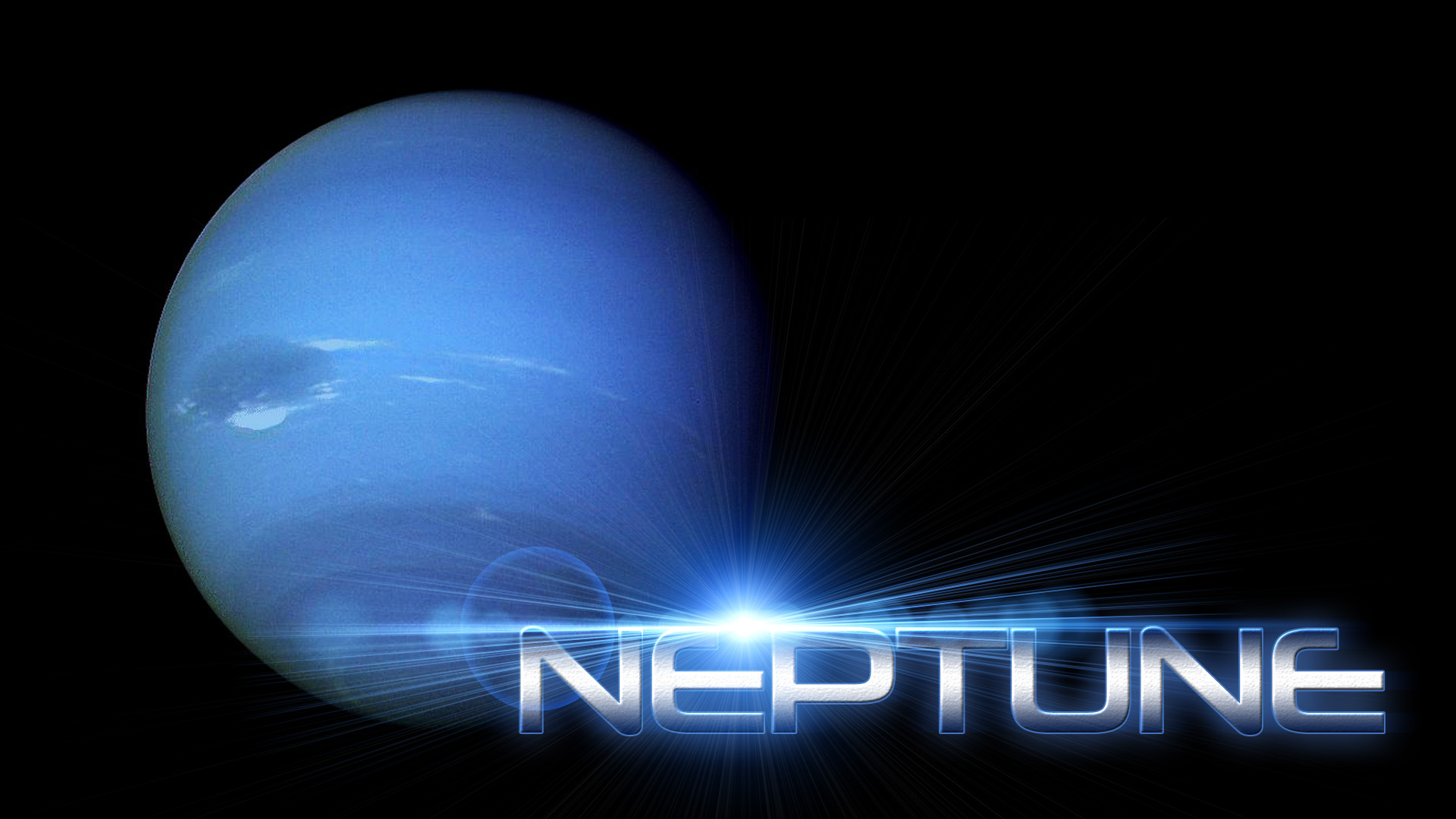 Neptune Wallpapers 778M231 028 Mb   4USkY 1920x1080