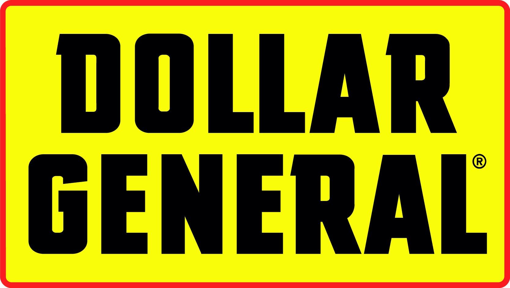 Dollar General Logo 2013 Dollar General Wallpap...