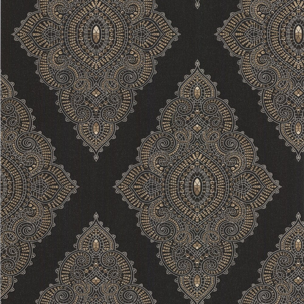 graham brown graham brown julien macdonald jewel wallpaper 31 166 p433 1000x1000