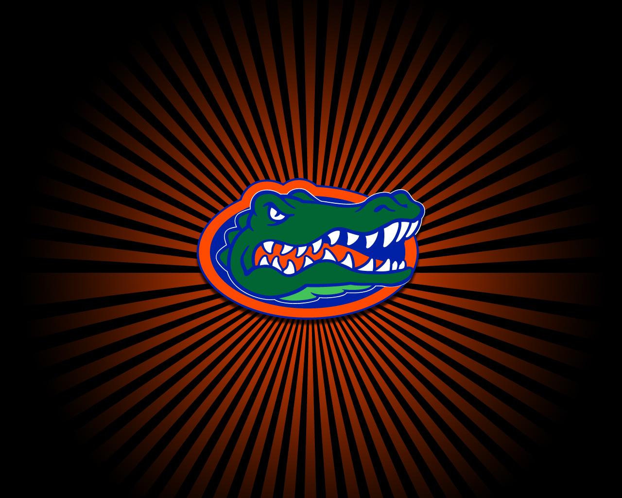 43 Free Florida Gator Wallpaper On Wallpapersafari