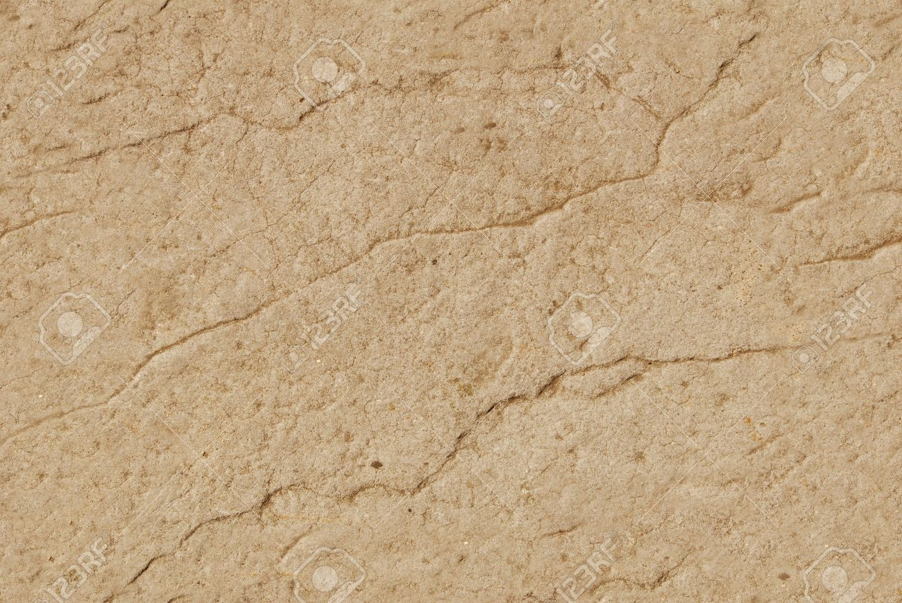 Seamless Sandstone Background Tile Stock Photo Picture And 1300x870