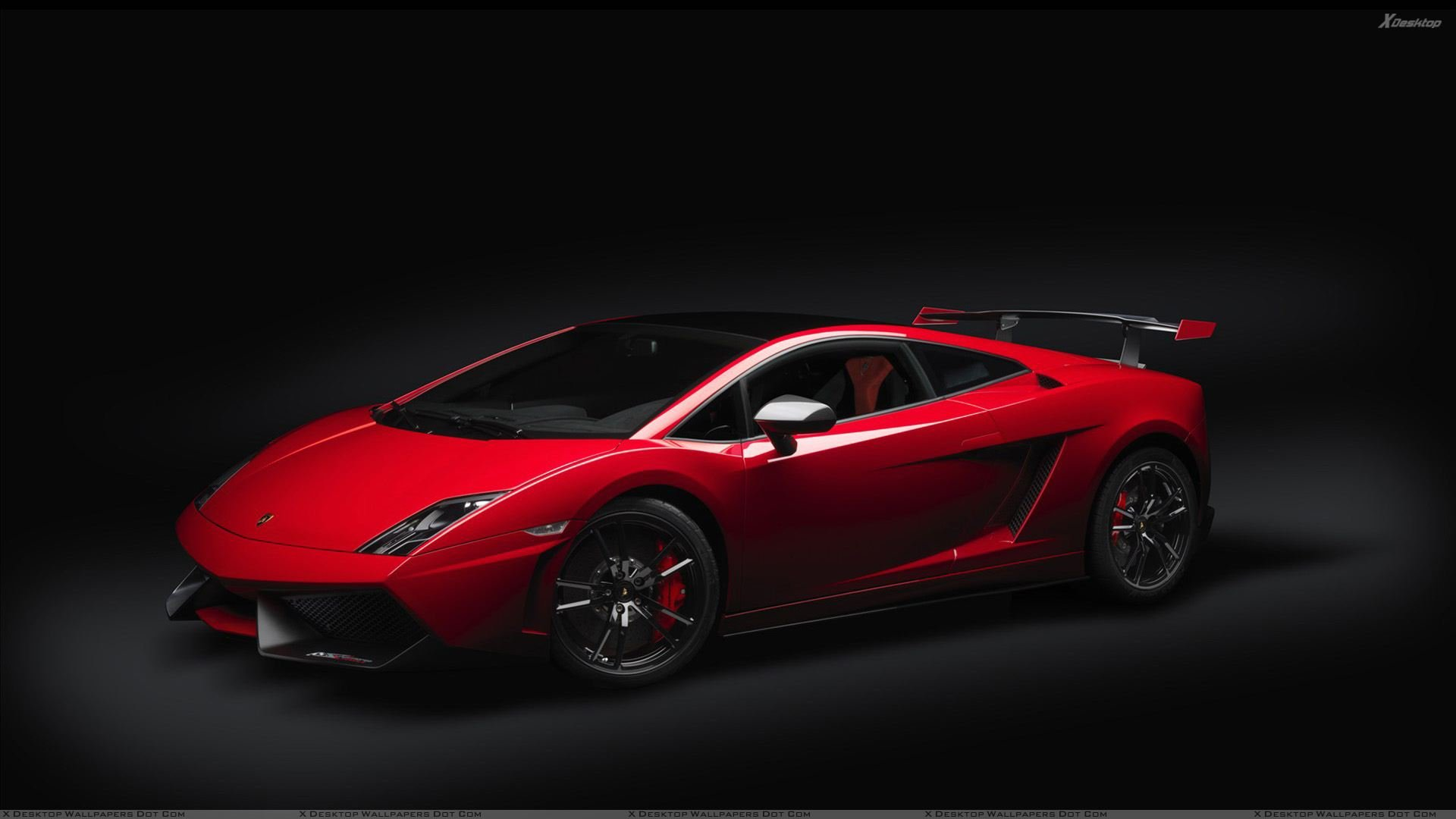 Red Lamborghini Wallpaper 4508 Hd Wallpapers in Cars   Imagescicom 1920x1080