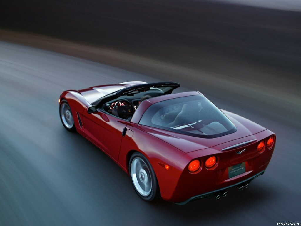 C6 Corvette Wallpaper - WallpaperSafari