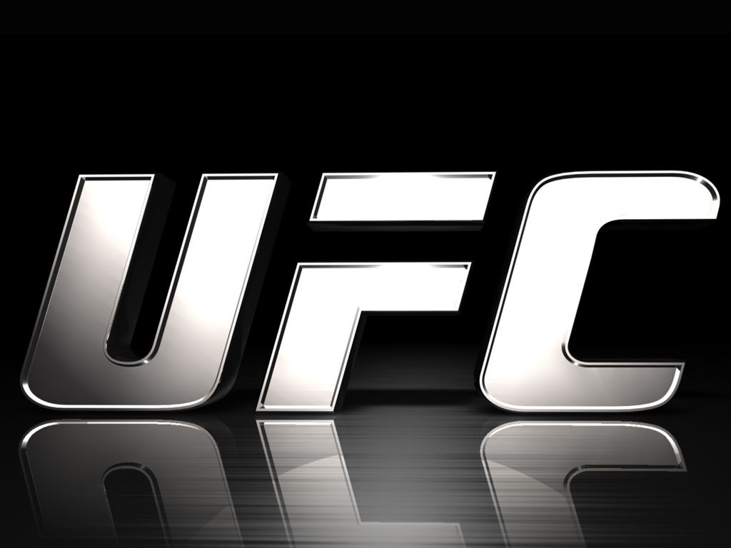 He mentioned 5 key aspects of the UFC brand that can be applied to 1024x768