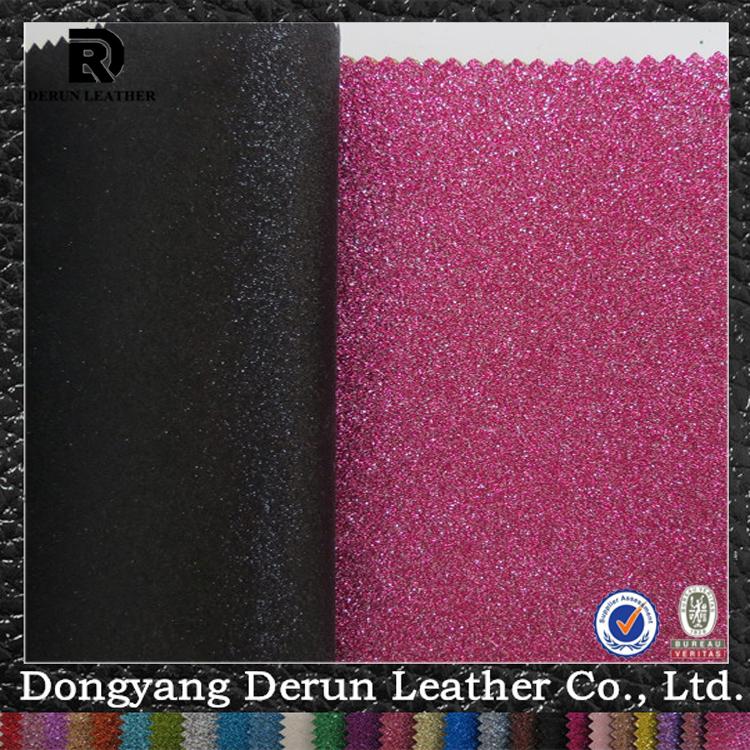 Hot sale fabric glitter wallpaper View fabric glitter wallpaper 750x750