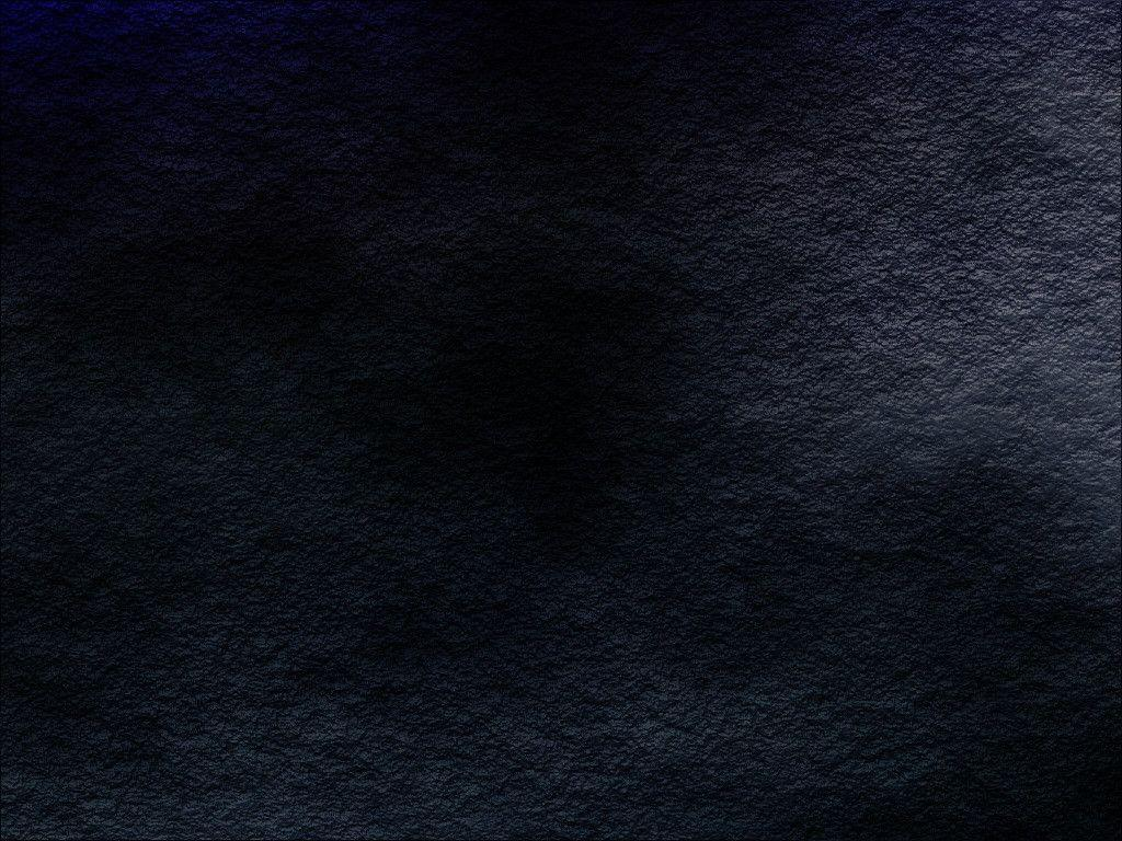 Midnight Blue Wallpapers 1024x768