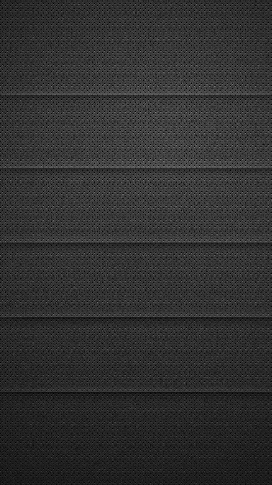 Shelf iPhone 6 Plus Wallpaper 08 iPhone 6 Plus Wallpapers HD 1080x1920