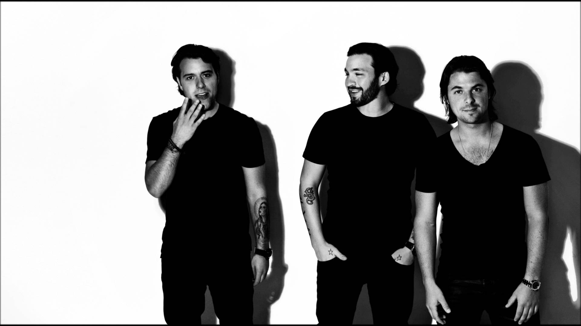 Axwell amp Sebastian Ingrosso   We Come We Rave We Love 1920x1080