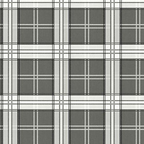 Black and Greys Tartan Style Wallpaper 1279 inc PP eBay 500x500